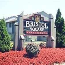 Rental info for Bristol Square