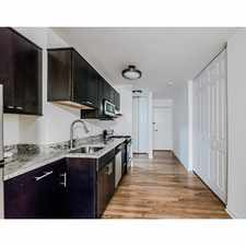 Rental info for Grace Street Apartments in the Lakeview area