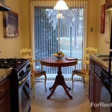 Rental info for Lorraine Park Apartments