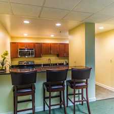 Rental info for Iroquois Club in the Naperville area
