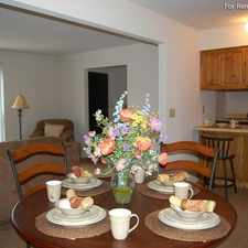 Rental info for Wessel Court Apartments
