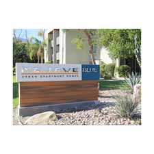 Rental info for Mojave Blue Apartment Homes