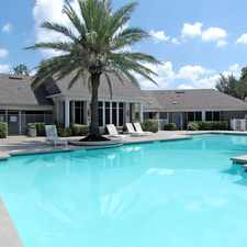 Rental info for Willow Green in the Houston area