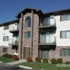 Rental info for Shagbark Apartments