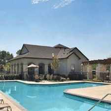 Rental info for Rosemont at Pemberton Hill in the Dallas area