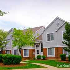 Rental info for Savannah Trace Apartments