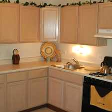 Rental info for Ginger Ridge Apartments in the 60419 area