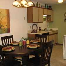 Rental info for Westchester Apartments