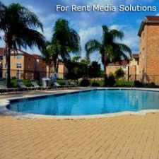 Rental info for Emerald Bay