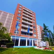 Rental info for Fountain Place Apartments in the Lansing area