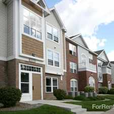 Rental info for Canal 2 Apartment Homes
