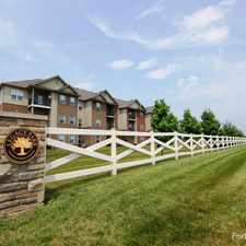 Rental info for Legacy Park Apartments