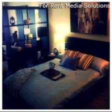 Rental info for The Marquee Apartments in the Los Angeles area