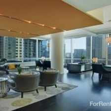 Rental info for EnV Chicago