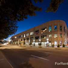 Rental info for Gateway Lofts