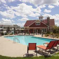 Rental info for Tara Heights Apartments