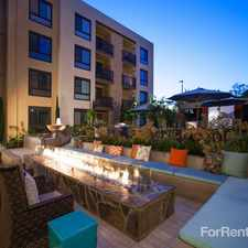 Rental info for Terrena Apartments