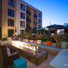 Rental info for Terrena Apartments in the Los Angeles area