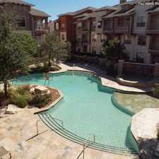 Rental info for Arium Towne Lake