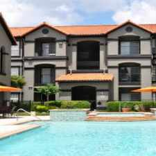 Rental info for Villas at River Oaks, The