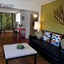 Rental info for $6000 3 bedroom House in West Los Angeles Venice in the Santa Monica area