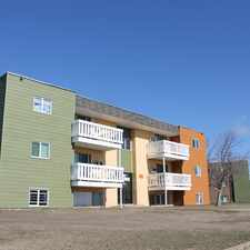 Rental info for Clearview Park in the Saskatoon area