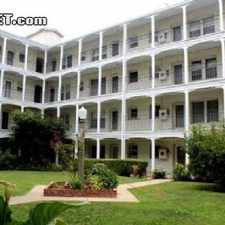 Rental info for $1325 1 bedroom Apartment in Metro Los Angeles Downtown in the Voices of 90037 area