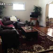 Rental info for $1800 2 bedroom Apartment in Cuyahoga County Cleveland Heights in the Cleveland area