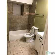 Rental info for 5 Bedrooms/2baths , Condo quality unit!! in the East Garfield Park area