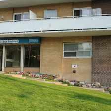 Rental info for Lake Promenade Community in the Toronto area