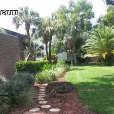 Rental info for Two Bedroom In Lee (Ft Myers) in the 33936 area