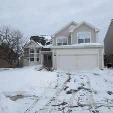 Rental info for 2970 Hillsboro Ln