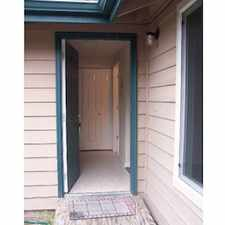 Rental info for 3230 NE Lanacaster #2