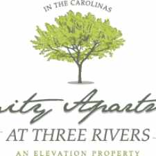 Rental info for Serenity Apartments at Three Rivers