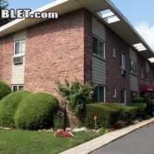 Rental info for $1775 1 bedroom Apartment in Nassau South Shore Rockville Centre