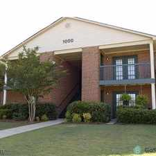 Rental info for $635/1BR- Only one available, $720/2BR2BA, $775/3BR2BA- available. Water, Sewer,Trash and Pest Control, is included with rent. Application fee is just $10 per adult.