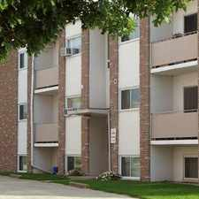 Rental info for 79 - 83 Conroy Crescent in the Guelph area