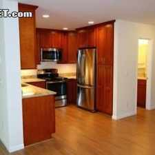Rental info for $2195 2 bedroom Apartment in Magnolia in the Briarcliff area