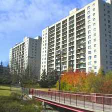 Rental info for Appleton Estates I in the Winnipeg area