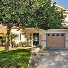 Rental info for 6528 Angel Mountain Ave