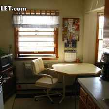 Rental info for $985 2 bedroom Apartment in St Paul Southwest in the South St. Paul area