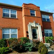 Rental info for 4229 28th Street Unit:A | Neighborhood: Oakley |First Floor | 600 Square Feet in the Oakley area