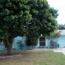 Rental info for Totally updated 4 Bedroom 2 Bath Home