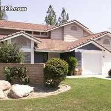 Rental info for $1500 4 bedroom House in Hemet