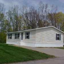 Rental info for Allendale Meadows in the Allendale area