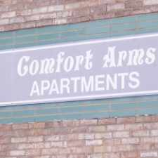 Rental info for Comfort Arms in the Fairywood area