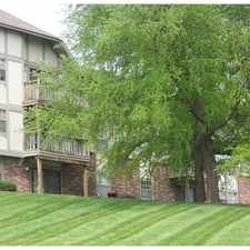 Rental info for Clear View Apartments in the Kansas City area