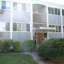 Rental info for 3500 Emerson in the Folwell area
