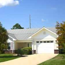 Rental info for South Pointe Rental Homes
