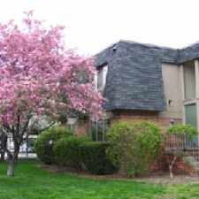 Rental info for Amber Creek East Apartments in the Troy area